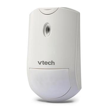 VTech VC7003 Motion Sensor