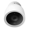Nest Labs NC4101US Nest Cam IQ outdoor security camera Pro