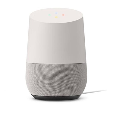 Nest  WNGOGA3A0041 Google Home Voice-Activated Speaker