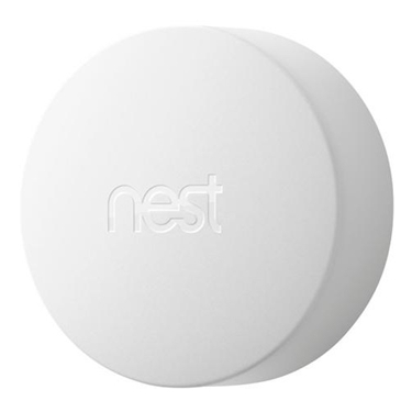 Nest Labs NES-T5000SF Nest Temperature Sensor - Single