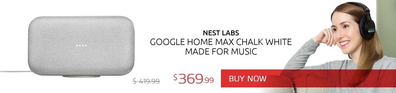 https://www.nexhi.com/en/nest-labs-gog-wngoga222us-google-home-max-chalk-white