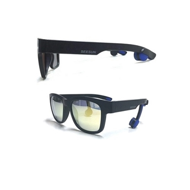 Seesun Bluetooth BCT Sunglasses