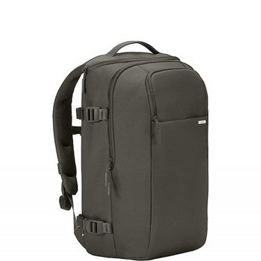 Incase Designs Corp DSLR Pro Pack Camera Backpack (Anthracite)