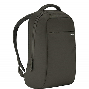 Incase Men's ICON Lite Backpack Anthracite One Size