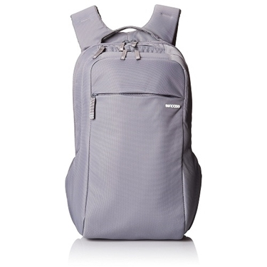Incase Icon Slim Pack Gray One Size