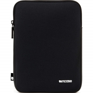 Incase Neoprene Classic Sleeve V2 for iPad Air - Black