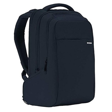 "Incase Icon 15.6"" Laptop Backpack"