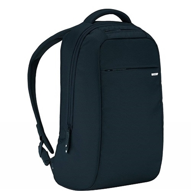 Incase Men's ICON Lite Backpack, Navy, One Size