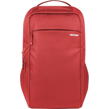 Incase Designs Corp ICON Backpack (Red)(CL55534)