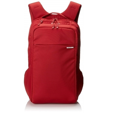 Incase ICON Slim Pack One Size - Red
