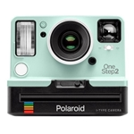 Polaroid OneStep 2 Mint Special Edition Set camera