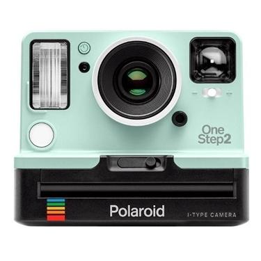 Polaroid OneStep 2 Mint Special Edition Set camera