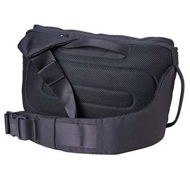 Incase DSLR Sling Pack Backpack - Black