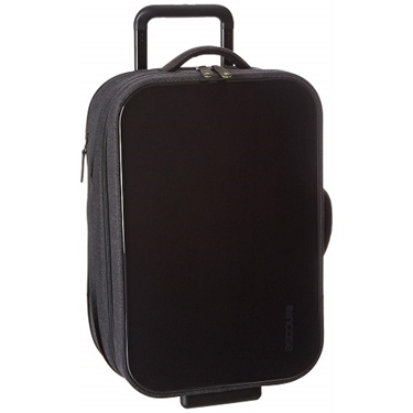 Incase EO Travel Hardshell Roller- Black
