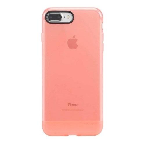 Incase Iphone Cover