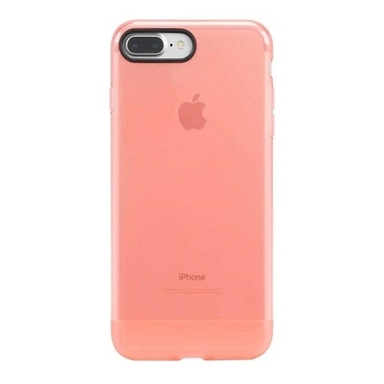 iphone 8 case coral