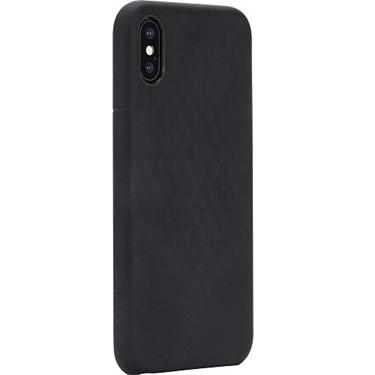 Incase Facet Case for iPhone X - Black