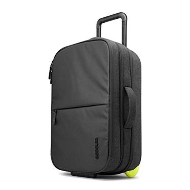 Incase EO Travel Roller One Size - Black