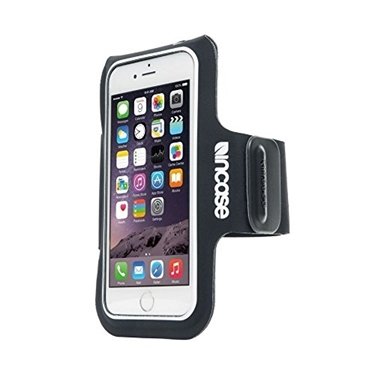 Incase Active Armband for iPhone 5/5s/SE - Black
