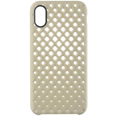 Incase Lite Case for iPhone X - Gold
