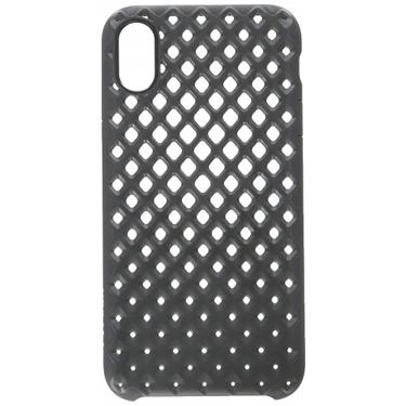 Incase Lite Case for iPhone X - Gunmetal