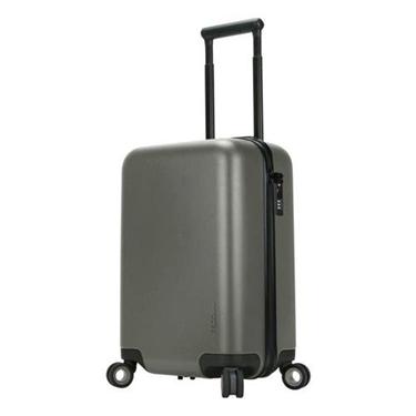 Novi 4 Wheel Hubless Travel Roller 22