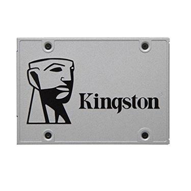 Kingston UV400 120GB Solid State Drive