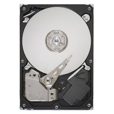 Seagate-500 GB