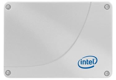 Intel 320 Series 160 GB SATA 3.0 Gb.jpg