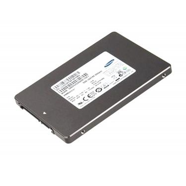 Samsung SSD
