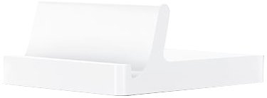 Picture of Original Apple iPad 2 Dock - iPad docking station