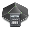 Picture of Yealink CP860 Diamond VoIP Conference Phone