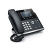 Picture of Yealink SIP-T46G Ultra-Elegant Gigabit IP Phone