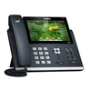 Picture of Yealink SIP-T48S Ultra-Elegant Touchscreen