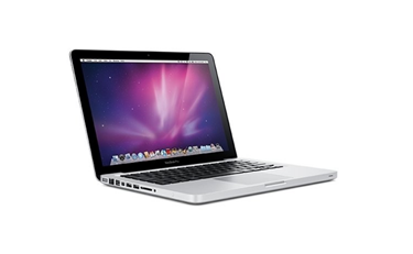 Picture of MC965LL/A  Apple MacBook Air MC965LL/A 13.3-Inch Laptop core i7 1.8Ghz 256GB 4GB RAM 10.9.5  good
