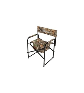 Picture of AM-AMEFT1004 Ameristep Director Chair