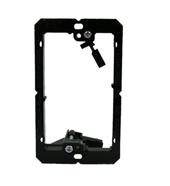 Picture of ARL-LV1 LOW VOLTAGE BRACKET 1G
