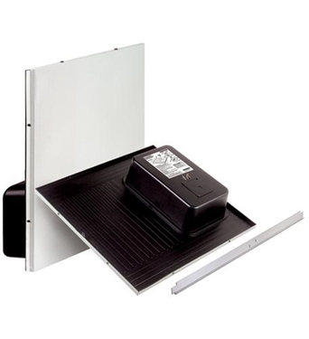 Picture of BG-CSD2X2 Bogen 2 PACK 2x2 Drop In Ceiling Speaker