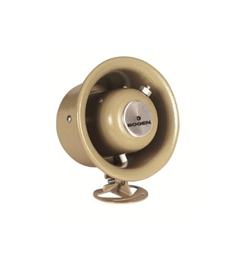 Picture of BG-HS7EZ 7W Horn
