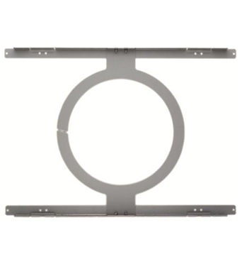 Picture of BG-TBCR Tile Bridge Support Ring