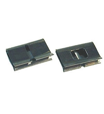 Picture of BRIDGECLIPS IC066BRCLP 66 Bridging Clip, 100 Pack