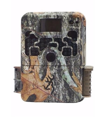 Picture of BRO-BTC-5HD-850 Trail Camera - Strike Force 850