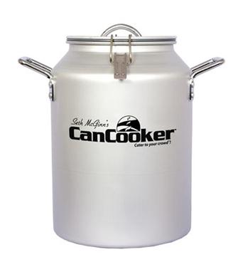 Picture of CAN-CC-001 CanCooker Original, 4 Gallon