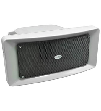 Picture of CD-011457 SIP IP66 Outdoor Horn