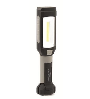 Picture of CYC-WKCLP Multifunctional clip worklamp