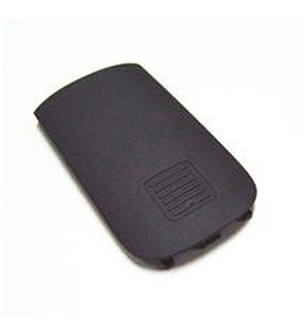 Picture of DURAFON-HBC Battery Cover