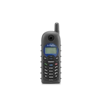 Picture of DURAWALKIE DuraWalkie 2-Way Radio for PRO