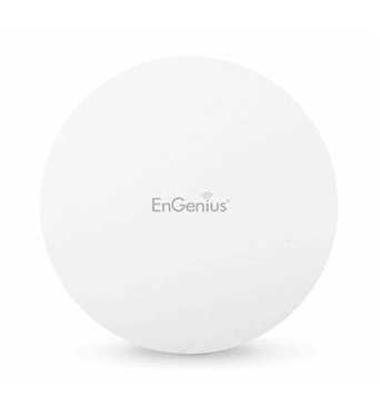 Picture of ENG-EAP1250 Compact Wireless AP 802.11AC Wave 2
