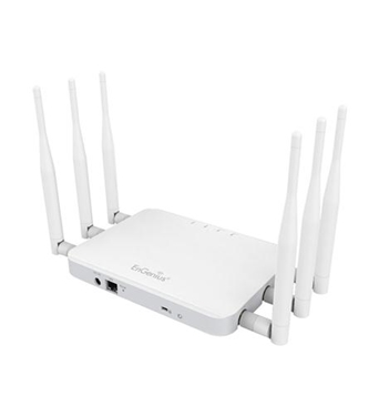 Picture of ENG-ECB1750 High Powered Dual Band Access Point