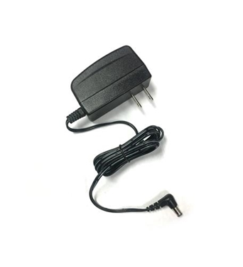Picture of ENG-FreeStyl1ACB AC Adaptor for Freestyl1, PRO, Base